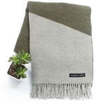 Sackcloth & Ashes Sackcloth & Ashes Two-Tone Forest