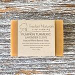 Treefort Naturals Treefort Naturals Pumpkin Turmeric Lavender Clove