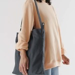 Baggu Baggu Duck Bag Charcoal