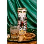 Compartes Chocolate Compartes Bourbon Pecan Pie Chocolate Bar