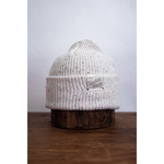 Upstate Stock Upstate Stock Eco-Cotton Knit Watch-cap Knit in U.S.A. Confetti