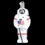Old World Christmas Old World Christmas Astronaut