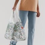Baggu Baggu Reusable Bag Standard Waldo on the Slopes