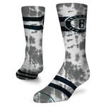 Stance Stance Sock Nets Dyed L (Men 9-13 / Women 11-14)