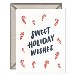 Ink Meets Paper Ink Meets Paper Sweet Holiday Wishes