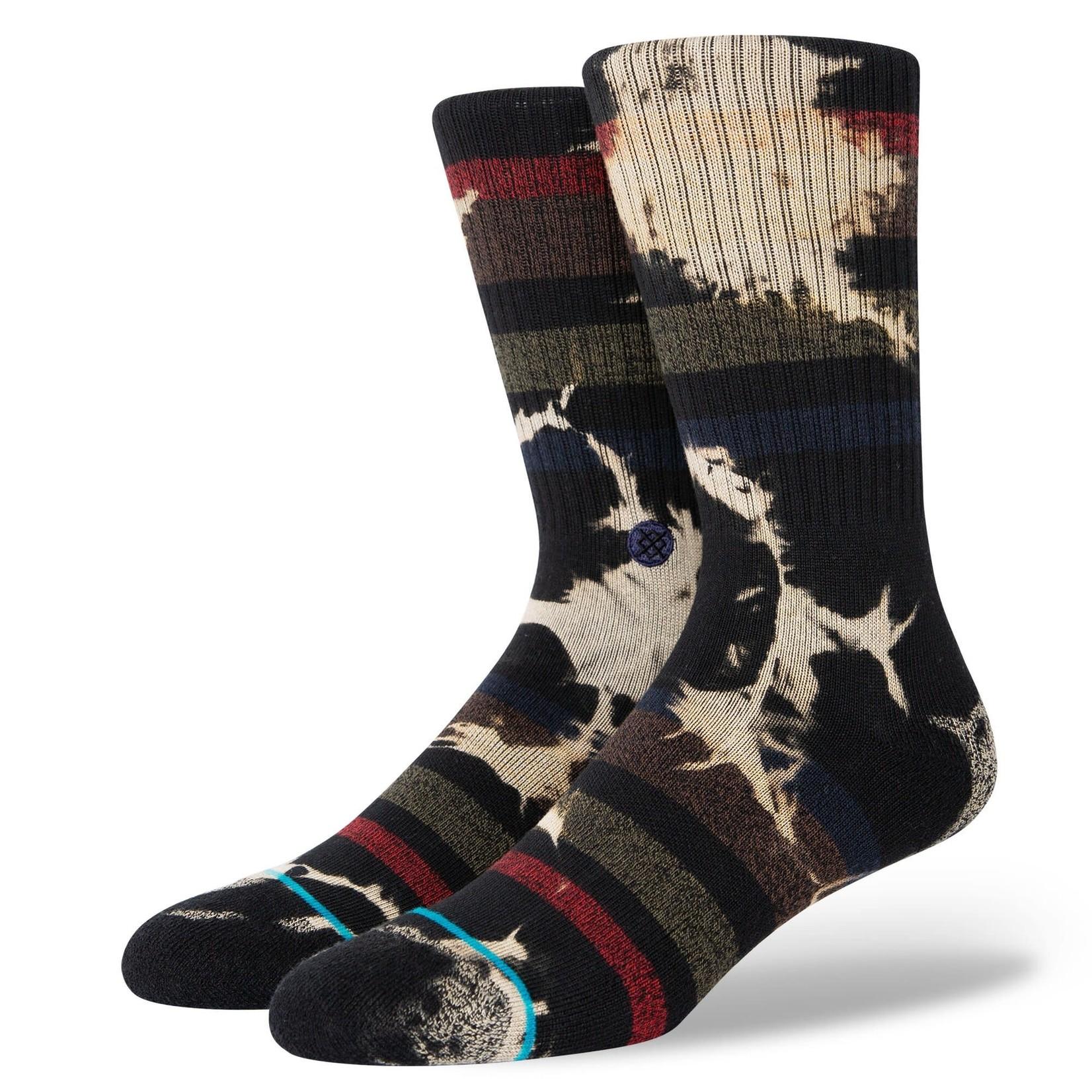 Stance Stance Socks Radiator L (Men 9-13 / Women 11-14)