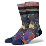 Stance Stance Socks Mumu L (Men 9-13 / Women 11-14)