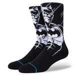 Stance Stance Socks The Batman L (Men 9-13 / Women 11-14)
