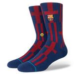 Stance Stance Socks FCB Banner