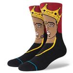 Stance Stance Socks Biggie Resurrected