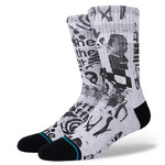 Stance Stance Socks The Office Supplies