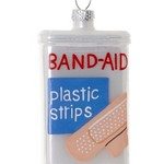 Cody Foster BAND-AID