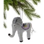 Silk Road Elephant