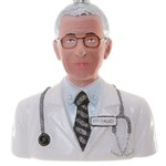Cody Foster DR FAUCI