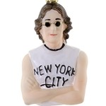 Cody Foster JOHN LENNON NYC