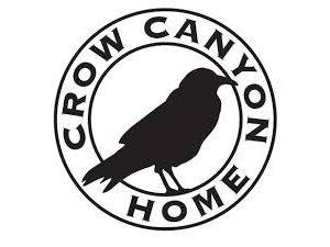 Crow Canyon Home
