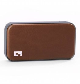 Capture Flow Capture Flow Mighty Sound Speaker - More Options Available