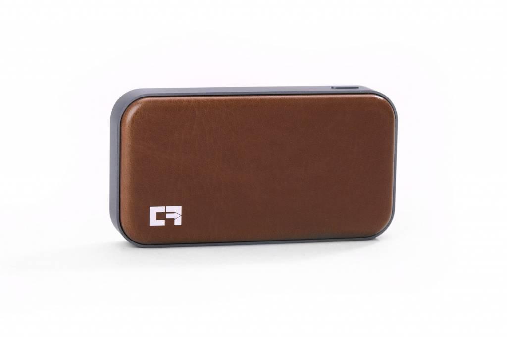 Capture Flow Capture Flow Mighty Sound Speaker