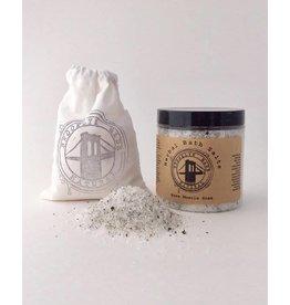 Brooklyn Made Natural Brooklyn Made Natural Bath Salts