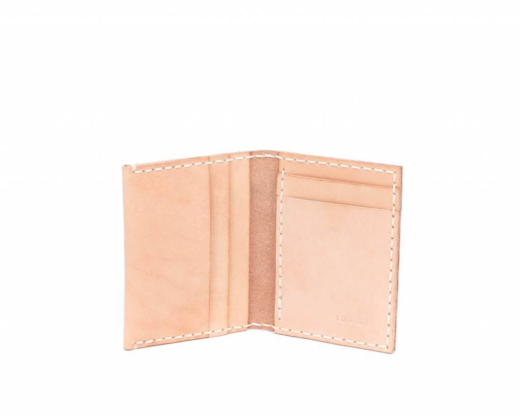 849a04ad1 Wallet - Woods Grove