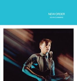 Rizzoli New Order
