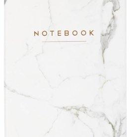 Eccolo Eccolo Journal
