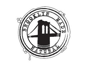 Brooklyn Made Natural