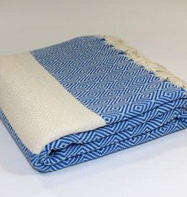 Turkish Linen Towels Turkish Linen