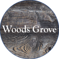 Woods Grove Brooklyn