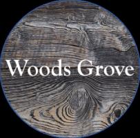 Woods Grove