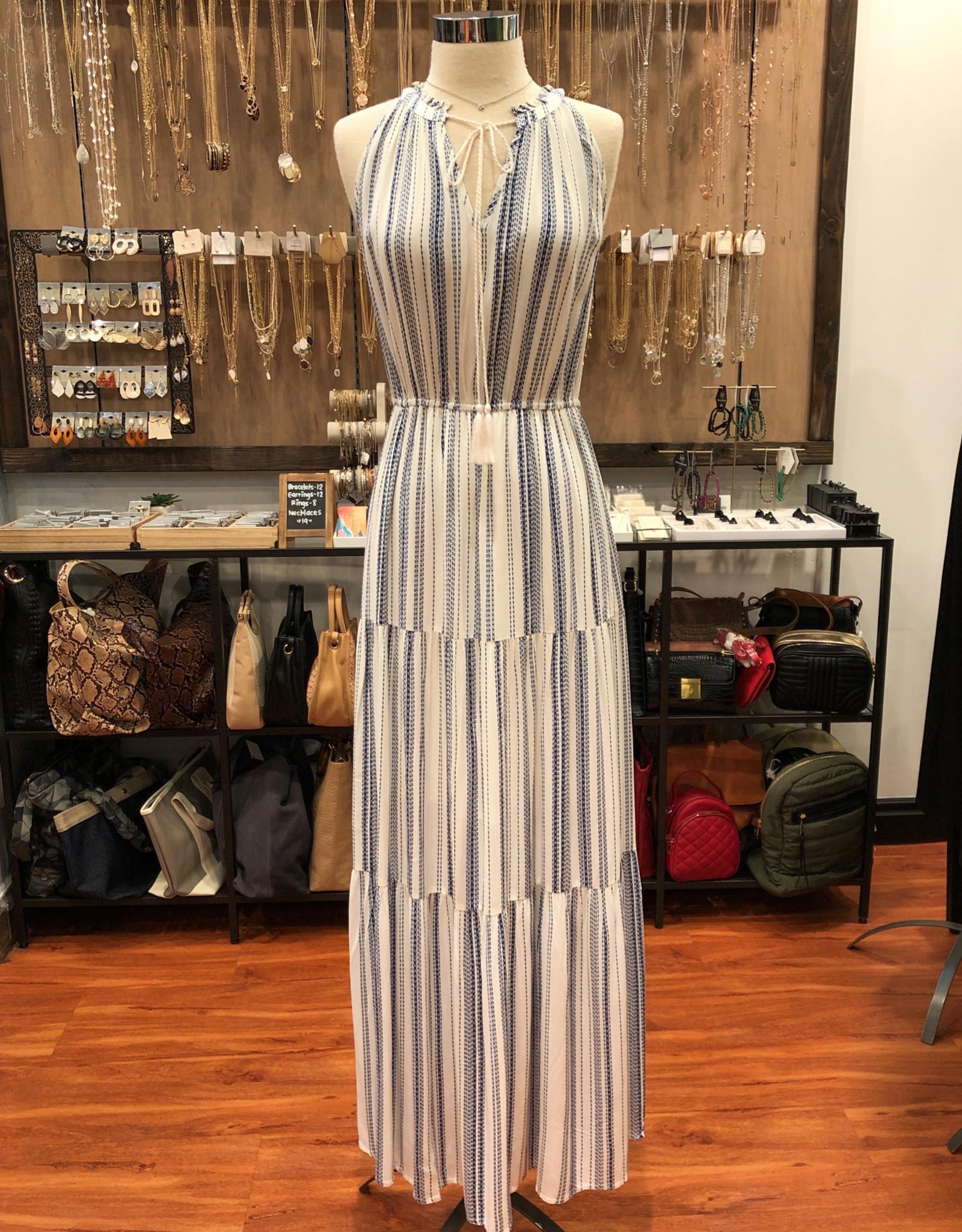 OD6050 DRESS