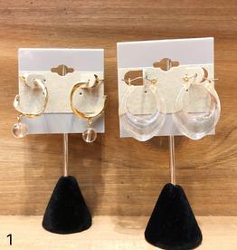 Earring 2-Pack