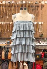 20-189LDJ DRESS