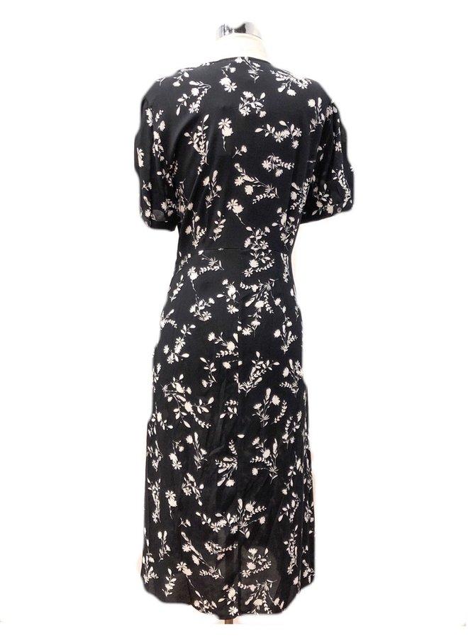 20-98LDH DRESS