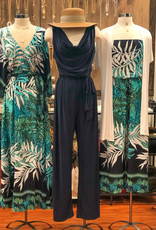 RA90889H TUBE JUMPSUIT