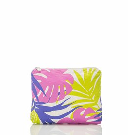 ALOHA COLLECTION SMALL TROPICS ULU NIGHTS