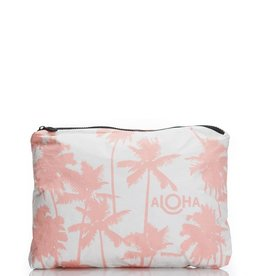ALOHA COLLECTION MID GUAVA COCO