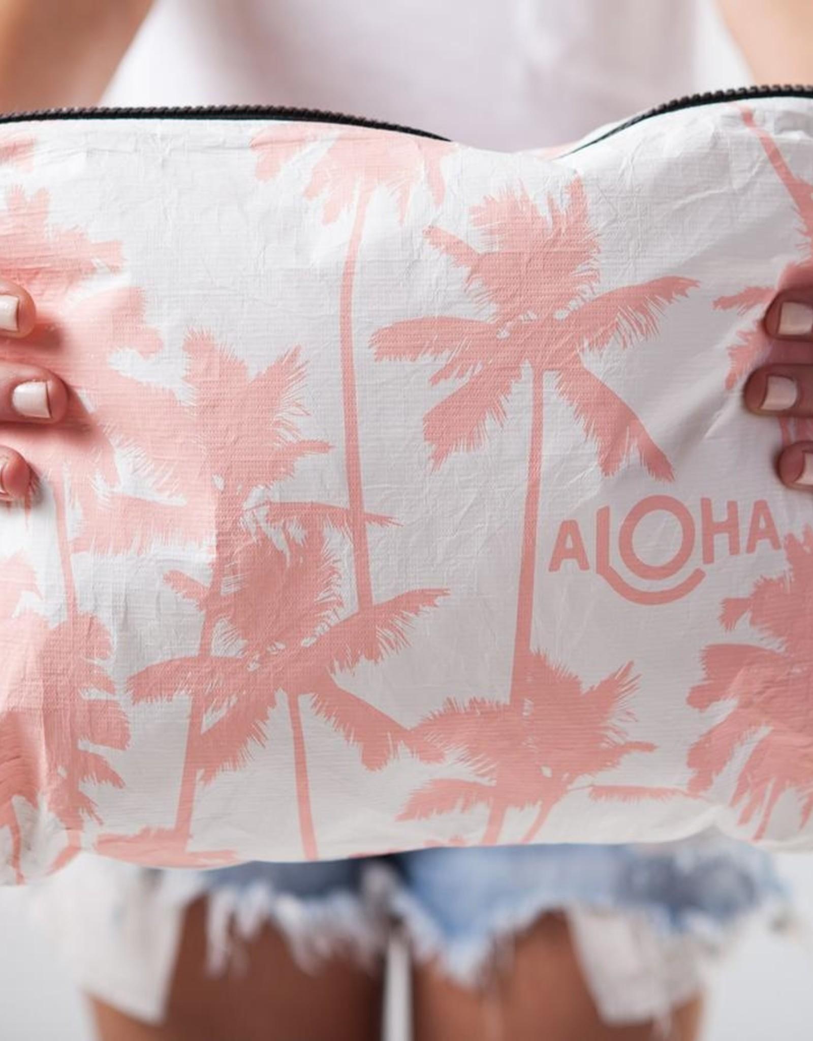 ALOHA COLLECTION MID GUAVA COCO