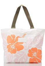 ALOHA COLLECTION DAY TRIPPER BIG ISLAND DREAMSICLE