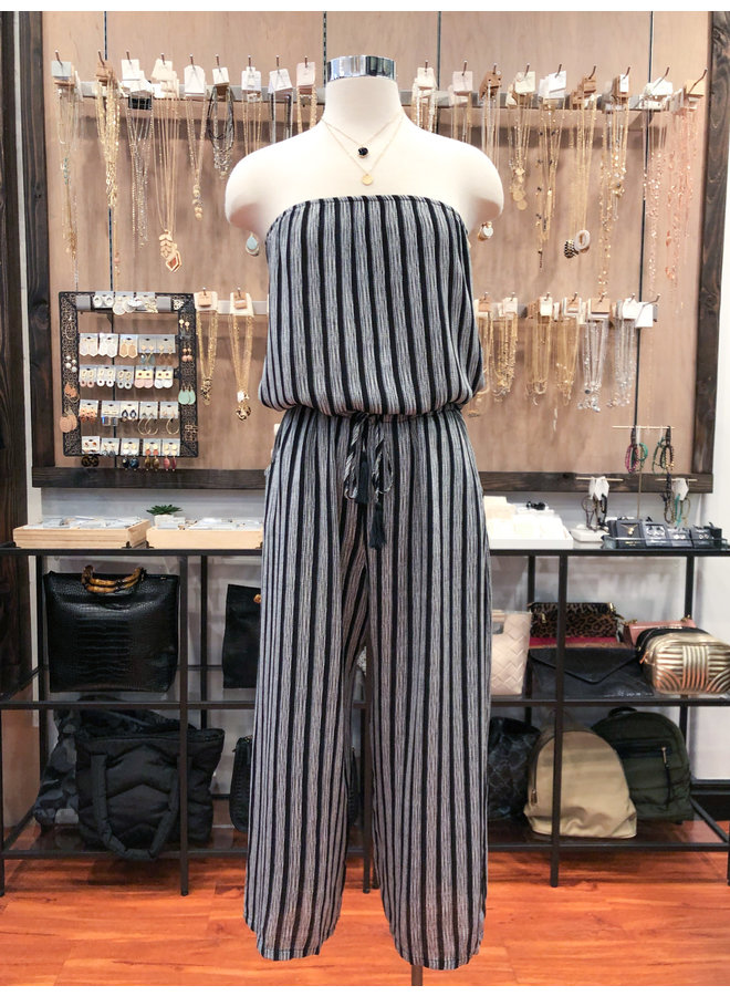 R90464H TUBE JUMPSUIT