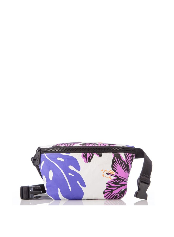 ALOHA COLLECTION HIP PACK PAPE'ETE