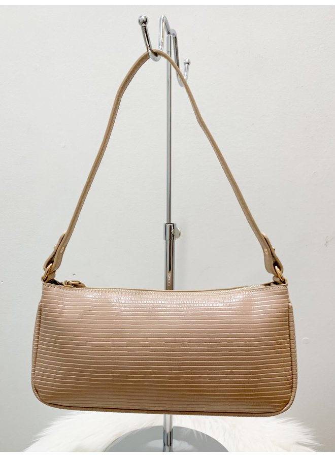 SMALL VEGAN LEATHER BAGS