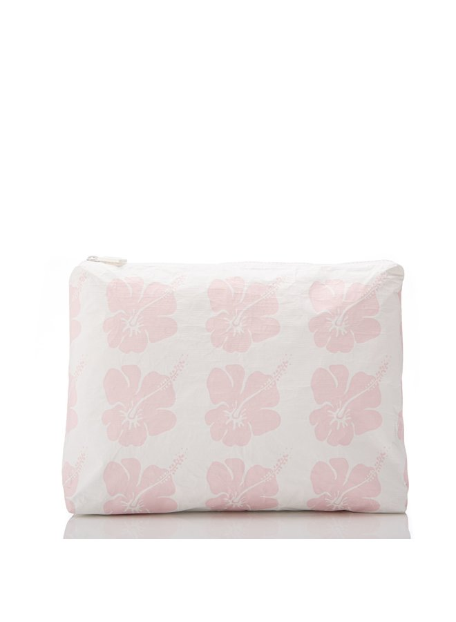 ALOHA COLLECTION MID HIBISCUS BLOOM MOCHI