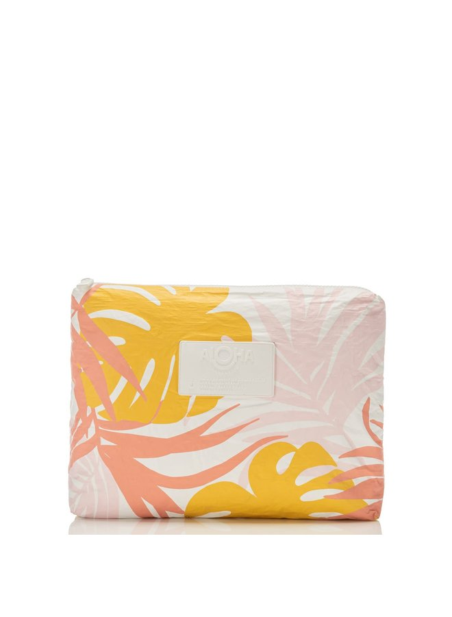 ALOHA COLLECTION MID TROPICS STARBURST