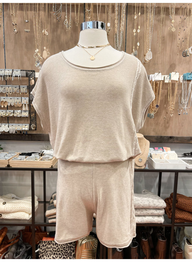 1201PT SWEATER KNIT TOP