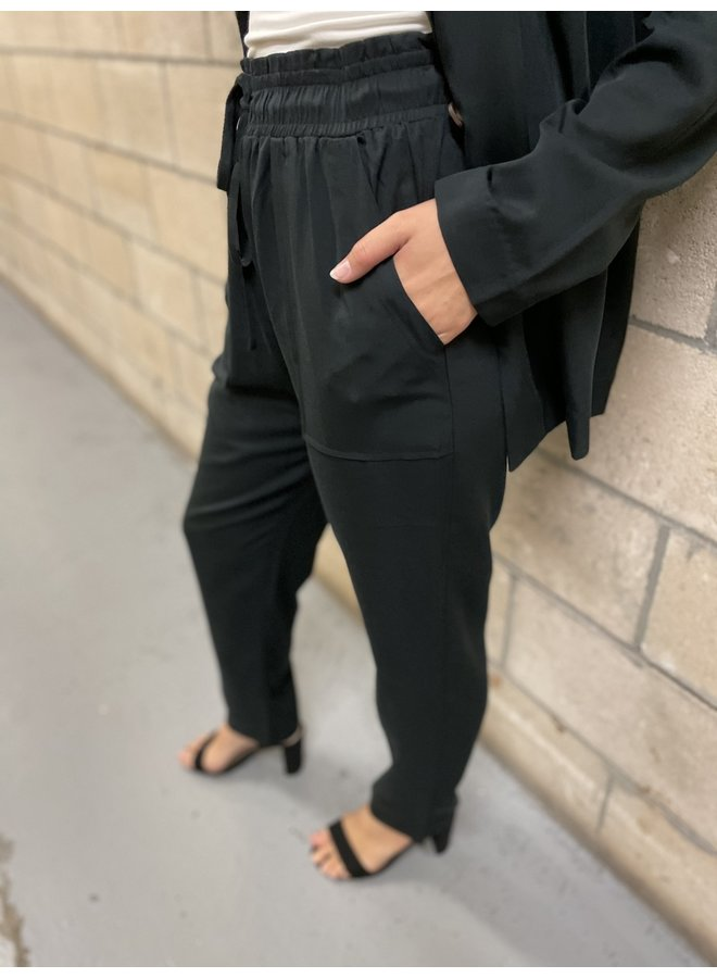 P7008-I DRAWSTRING PANTS