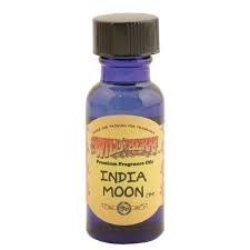 Wild Berry India Moon Fragrance Oil