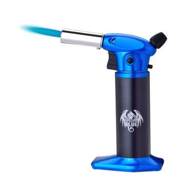 SPECIAL BLUE Toro Torch Blue