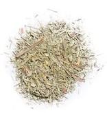 20g Lemongrass