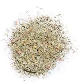 20g Lemongrass